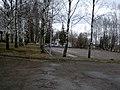 Lociki, Naujene Parish, Latvia - panoramio - alinco fan.jpg