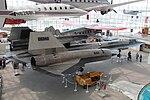 Lockheed M-21 & D-21 drone 2015-06 605.jpg