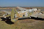 Lockheed Ventura II '6112 - 42' (23081303791).jpg