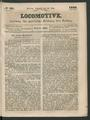 Locomotive- Newspaper for the Political Education of the People, No. 36, May 16, 1848 WDL7537.pdf