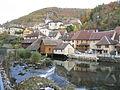 Lods Doubs 29oct2011.jpg