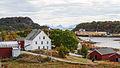 Lofoten Museum, Kabelvåg, Lofoten (15226703298).jpg