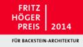 LogoFHP2014.png