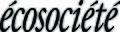 Logo écosociété noir.jpg