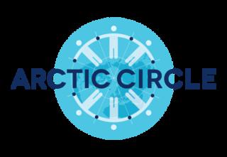 Arctic Circle (organization)