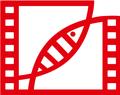 Logo Associazione Cortinametraggio.png