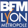 Logo BFM Lyon Métropole 2019.png