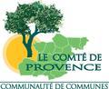 Logo CCCP.pdf
