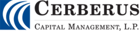 logo de Cerberus Capital Management