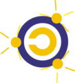 Logo Emmabuntüs septembre 2012.png