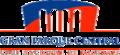 Logo Gran Parque Central.png