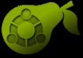 Logo Grusha Linux 1.png