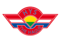 Logo HYSTheHague.png