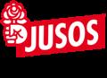 Logo JSAG.png