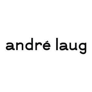 André Laug - Image: Logo LAUG500