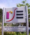 Logo Realschule Eisenberg in der Pfalz.jpg