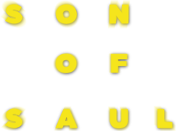 Logo Son of Saul.png