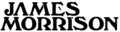Logo SongsForY 300RGB 497ab4a93ff8mòm4-t.png