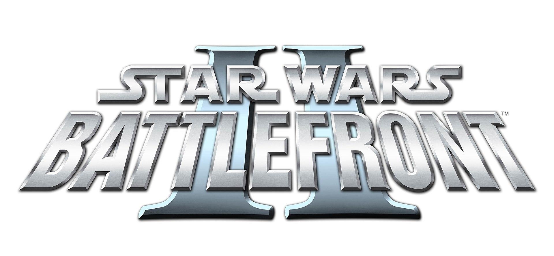 classic star wars logo