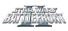 Logo Star Wars Battlefront II.jpg