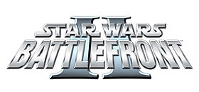 Image illustrative de l'article Star Wars: Battlefront 2