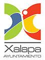 Logo Xalapa Ayuntamiento.jpg