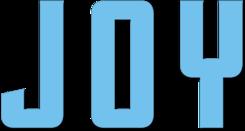 Logo de Joy.png