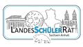 Logo des Landesschülerrates Sachsen-Anhalt.png