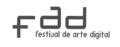 Logo fad.png