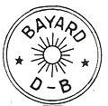 Logos BAYARD DB etoile soleil.jpg