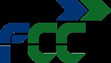 Logotipo de FCC.png
