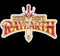 Logotipo lusofono Rayearth.png