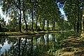 Loire Loiret Briare2 tango7174.jpg