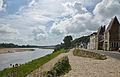 Loire from Notre Dame de Cunault.jpg