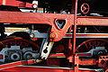 Lokomotive 85007 25.jpg