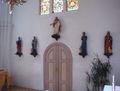 Lomma kyrka int 3.jpg