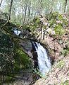 Lonauer Wasserfall.jpg