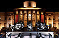 London - National Gallery - 2091.jpg
