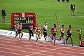 London 2012 - Men's 1500m - T13 - Final.jpg