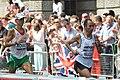 London 2012 The Mens Olympic Marathon - August 12th 2012 (7773708760).jpg