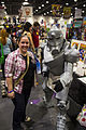 London Comic Con Oct 14 - Alphonse Elric (15006258954).jpg