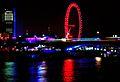 London Eye at night (16320917629).jpg