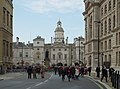 London MMB »1Z8 Horse Guards Avenue.jpg