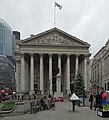 London MMB »2C6 Royal Exchange.jpg