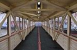 London MMB Z7 Tower Pier.jpg