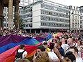London Pride 2011 (5894069149).jpg