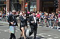 London Pride March 2013 (75) (9177003746).jpg