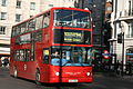 London United TLA20 on Route 94, Marble Arch (15444158624).jpg
