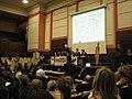 London mayoral debate IMG 5043 (2427713026).jpg