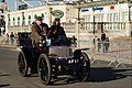 London to Brighton Veteran Car Run 2016 (30746876341).jpg
